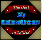 Forest Hill City Business Directory