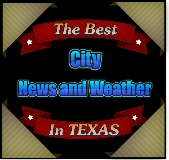 Forest Hill City Business Directory News and Weather